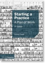 starting-a-practice-a-plan-of-work-2nd-ed